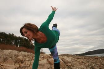 Yoga Haven 049