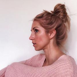 me.profile pic